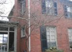 Pre Foreclosure in Circleville 43113 S COURT ST - Property ID: 1190230860