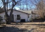 Pre Foreclosure in Indianapolis 46203 S GLADSTONE AVE - Property ID: 1190232154
