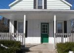 Pre Foreclosure in Warsaw 46580 OLDFATHER ST - Property ID: 1190253628