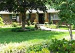 Pre Foreclosure in Hendersonville 28791 N HARPER DR - Property ID: 1190343861