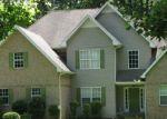 Pre Foreclosure in Henderson 27537 HILLSIDE WAY - Property ID: 1190381965