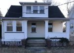 Pre Foreclosure in Wharton 07885 W UNION TPKE - Property ID: 1190611449