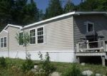 Pre Foreclosure in Ellsworth 4605 NEEDLES EYE RD - Property ID: 1190768238