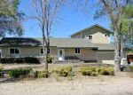 Pre Foreclosure in Minden 89423 GORDON AVE - Property ID: 1190815547
