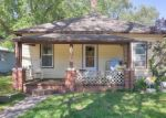 Pre Foreclosure in Fremont 68025 W JACKSON ST - Property ID: 1190827367
