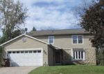 Pre Foreclosure in Dayton 45426 NORTHFORD RD - Property ID: 1190867671