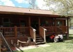 Pre Foreclosure in Payson 85541 S RIVER RD - Property ID: 1190949117