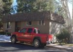 Pre Foreclosure in Flagstaff 86004 E ANDES DR - Property ID: 1190967974