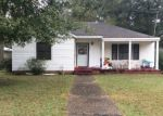 Pre Foreclosure in Atmore 36502 S CARNEY ST - Property ID: 1191025777