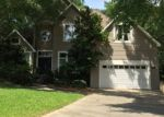 Pre Foreclosure in Daphne 36526 COMER CIR - Property ID: 1191038921