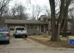 Pre Foreclosure in Kansas City 64152 NW WINTER AVE - Property ID: 1191044158