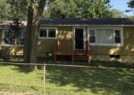 Pre Foreclosure in Kansas City 64155 NE 88TH ST - Property ID: 1191047678