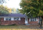 Pre Foreclosure in Poplar Bluff 63901 COUNTY ROAD 560 - Property ID: 1191056881