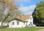 Pre Foreclosure in Parkers Prairie 56361 N DAYTON AVE - Property ID: 1191161994