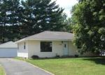 Pre Foreclosure in Saint Paul 55110 PEGGY LN - Property ID: 1191178182