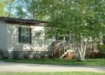 Pre Foreclosure in Walker 56484 PRAISE LN NW - Property ID: 1191195715