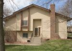 Pre Foreclosure in Saint Paul 55125 BUCKINGHAM RD - Property ID: 1191222421