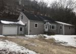Pre Foreclosure in Lewiston 55952 HIGHWAY 14 - Property ID: 1191232950