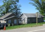 Pre Foreclosure in Pelican Rapids 56572 COUNTY HIGHWAY 20 - Property ID: 1191233815