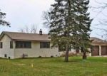 Pre Foreclosure in Cedar 55011 201ST AVE NW - Property ID: 1191252645