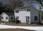 Pre Foreclosure in Petoskey 49770 PICKEREL LAKE RD - Property ID: 1191297762