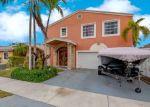 Pre Foreclosure in Miami 33177 SW 138TH PL - Property ID: 1191442729