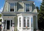 Pre Foreclosure in Eastport 04631 WASHINGTON ST - Property ID: 1191650772