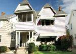 Pre Foreclosure in Toledo 43612 WALKER AVE - Property ID: 1191737478