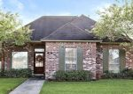 Pre Foreclosure in Zachary 70791 WINDWOOD DR - Property ID: 1191759828