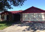 Pre Foreclosure in Gretna 70056 ASHLAND PL W - Property ID: 1191762896