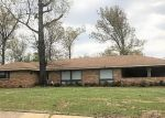 Pre Foreclosure in West Monroe 71291 MEDORAH DR - Property ID: 1191821575