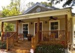 Pre Foreclosure in Gonzales 70737 BOURQUE RD - Property ID: 1191830326