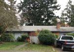 Pre Foreclosure in Seattle 98166 MARINE VIEW DR SW - Property ID: 1192034422