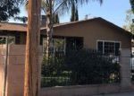 Pre Foreclosure in Arvin 93203 FRANKLIN ST - Property ID: 1192045376