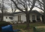 Pre Foreclosure in Grayville 62844 N COURT ST - Property ID: 1192055898