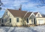 Pre Foreclosure in Bloomington 47403 W STATE ROAD 45 - Property ID: 1192177652