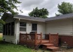 Pre Foreclosure in Marysville 47141 NEW MARKET RD - Property ID: 1192195603