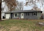 Pre Foreclosure in Topeka 66604 SW 15TH ST - Property ID: 1192262615