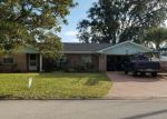 Pre Foreclosure in Jacksonville Beach 32250 STACEY RD - Property ID: 1192405837
