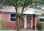 Pre Foreclosure in Jacksonville 32205 NELSON ST - Property ID: 1192412396