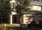 Pre Foreclosure in Jacksonville 32244 COLLINS RD - Property ID: 1192439556