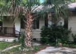 Pre Foreclosure in Jacksonville 32209 W 22ND ST - Property ID: 1192443494
