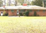 Pre Foreclosure in Jacksonville 32210 LAKE SHORE BLVD - Property ID: 1192462769