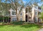 Pre Foreclosure in Jacksonville 32256 BAYMEADOWS RD - Property ID: 1192470204