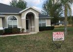 Pre Foreclosure in Jacksonville 32244 BRUNTSFIELD DR - Property ID: 1192484218