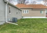 Pre Foreclosure in Council Bluffs 51501 N 17TH ST - Property ID: 1192537663