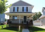 Pre Foreclosure in Cedar Rapids 52405 H AVE NW - Property ID: 1192553874