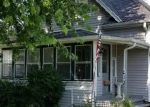 Pre Foreclosure in West Des Moines 50265 8TH ST - Property ID: 1192570511