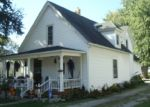 Pre Foreclosure in Tabor 51653 EAST ST - Property ID: 1192571828