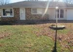 Pre Foreclosure in Knoxville 50138 W JACKSON ST - Property ID: 1192575771